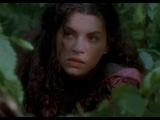 Туманы Авалона 2 / The Mists of Avalon 2 (2001)